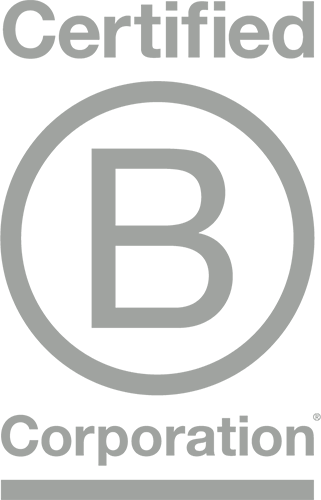 bcorp-logo-footer-gray